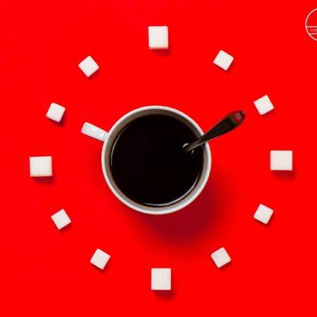momento migliore per bere il caffè