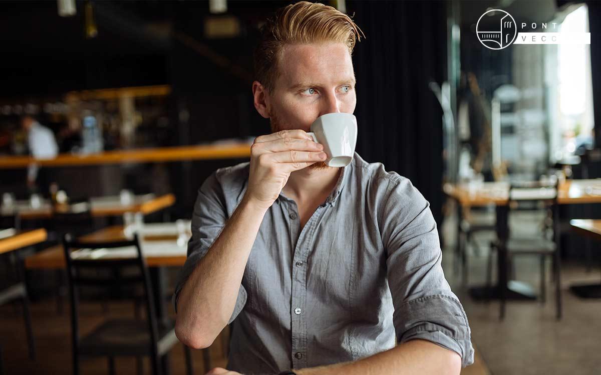 profili instagram che parlano di caffè
