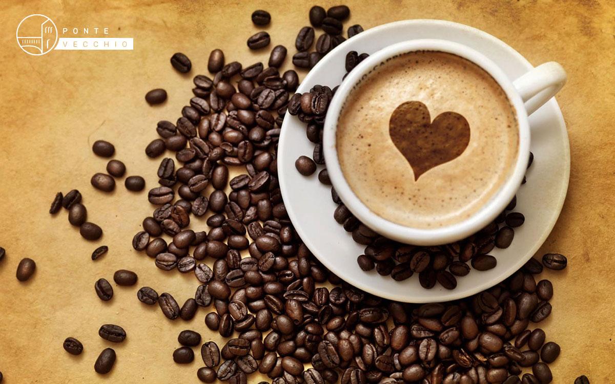 bere caffè aiuta a prevenire il tumore alla prostata