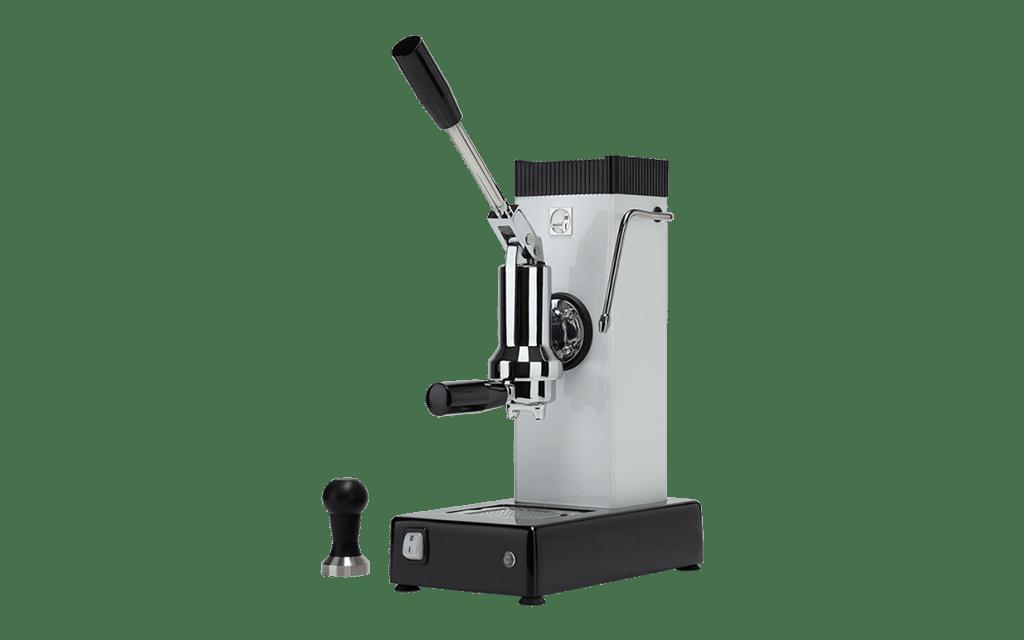 Pontevecchio export lever coffee machines