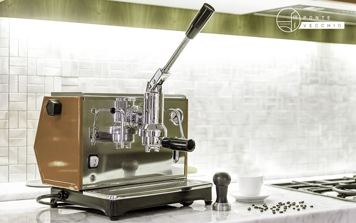 macchina caffè colazione hotel