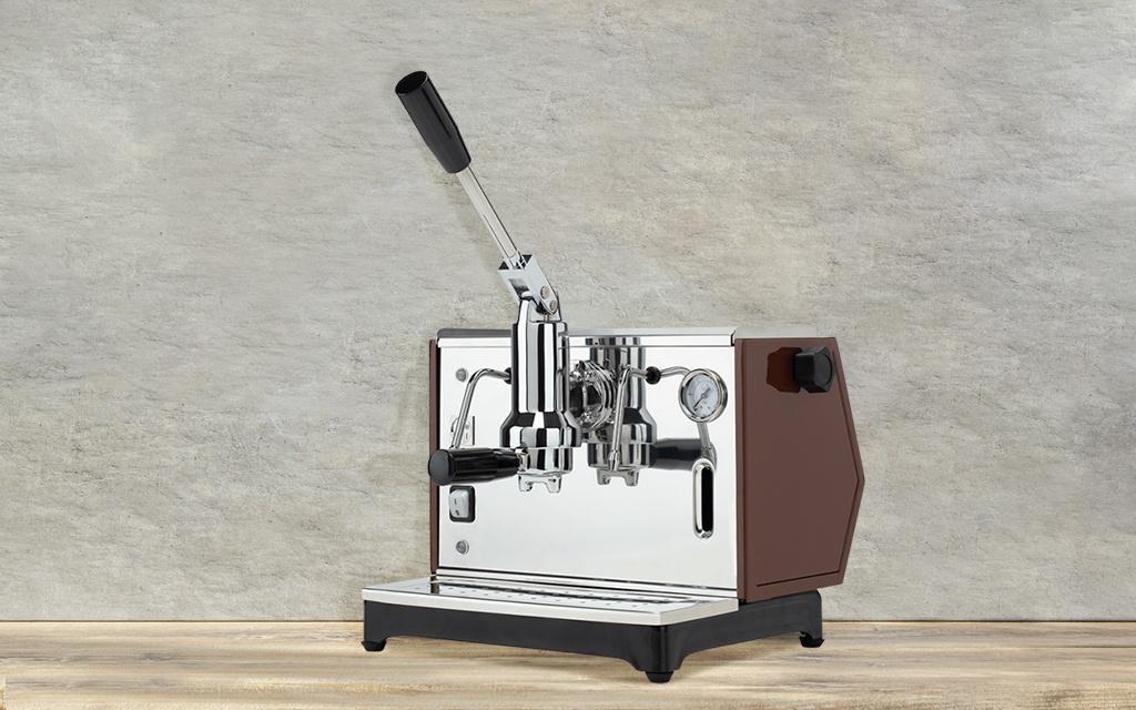 offerta macchina caffè lusso 1